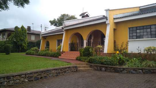 Home  available for rent, Sakina house for rent in Arusha Tanzania