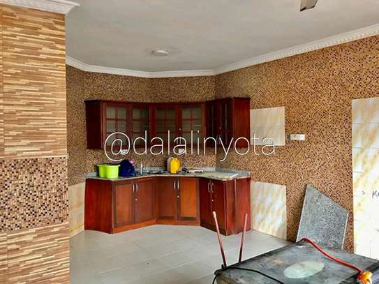 BEAUTIFUL HOUSE FOR RENT STAND ALONE image 5