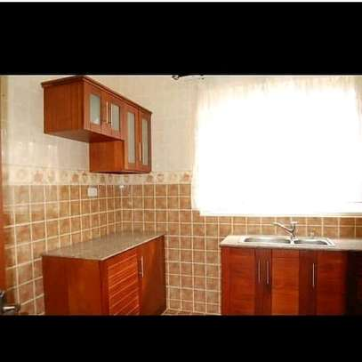 House for rent t sh 8.5 image 7