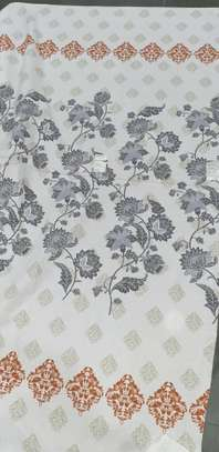 Cotton Bed sheets image 2