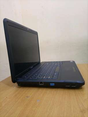 LENOVO LAPTOP image 3