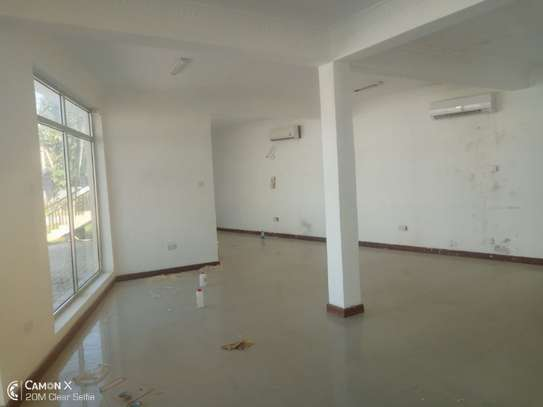 office for rent at masaki $700pm image 5