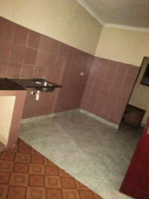 STAnd alone At Sinza 3bedrooms image 6