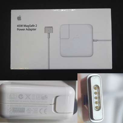 Apple MacBook Chargers image 4