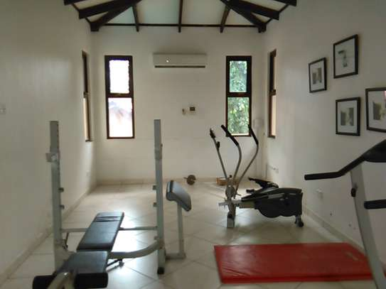 3bed apartment for sale at masaki $180000 image 5