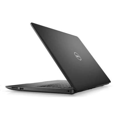DELL INSPIRON 14-3480 image 2