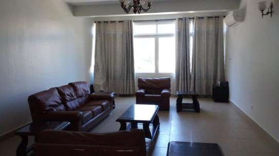 4bed house at masaki for sale $3000,000 image 6