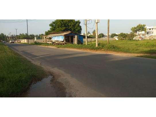 plot800sqm for saleat mbezi beach tsh300m image 15