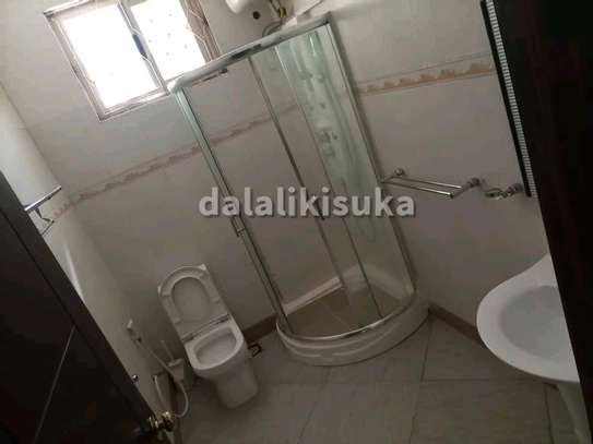 Luxury 3 Bedrooms Apartment fully furnished for rent at MIKOCHENI image 9