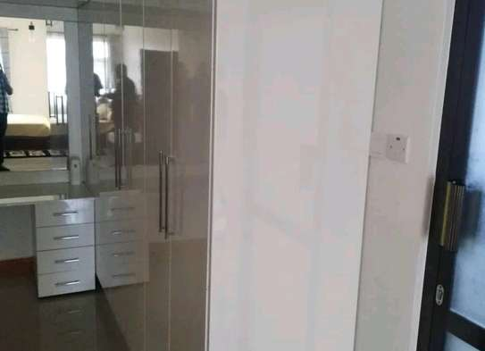 3BEDROOMS FULLY FURNISHED IN USA RIVER image 9
