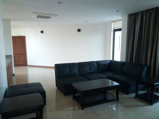 2Bdrm Apartment to let in Masaki image 2