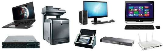 IVO SOLUTIONS LIMITED image 3