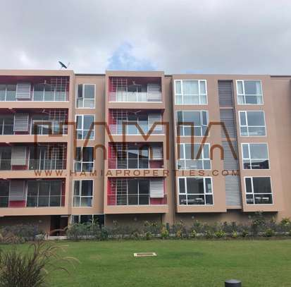 3 Bdrm Apartments in Oysterbay image 1
