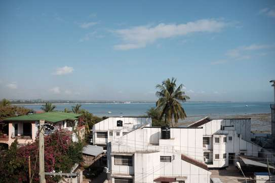 3 Bedrooms Townhouse With Sea View in Msasani image 2