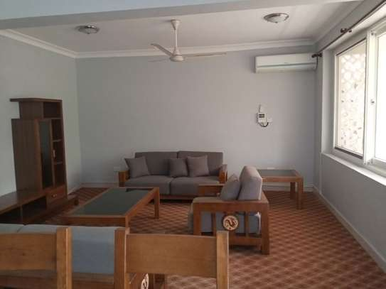 3 Bedroom Apartment  furnished at Mikochen $800pm image 10