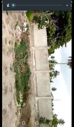 3bed room house for sale at bagamoyo TSH 160million image 11