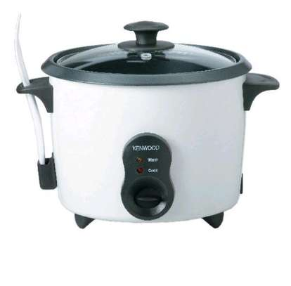 Kenwood Rice Cooker image 2