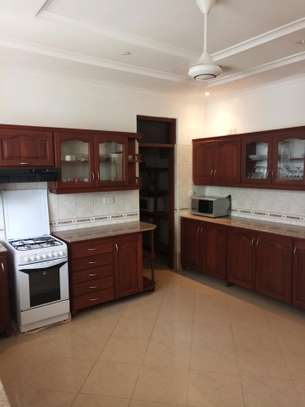 3 Bedroom Fully Furnished Apartment  for Rent image 6