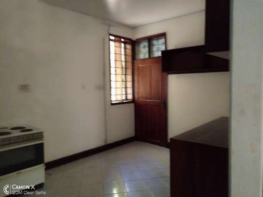 14 bed house at mikocheni $2000pm image 7