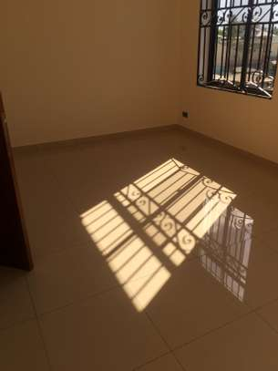 Appartment at ITV road for rent 1,500,000 image 1