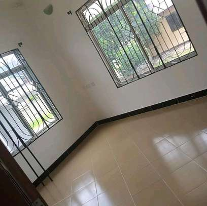 House for rent at tegeta image 5