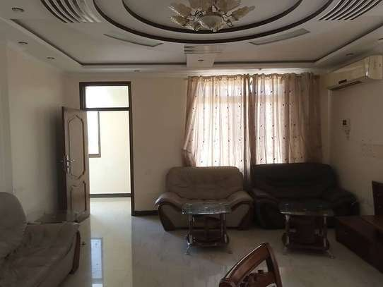 APARTMENT FOR RENT - FULLY FURNISHED image 3