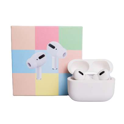 AirPods Pro. image 5