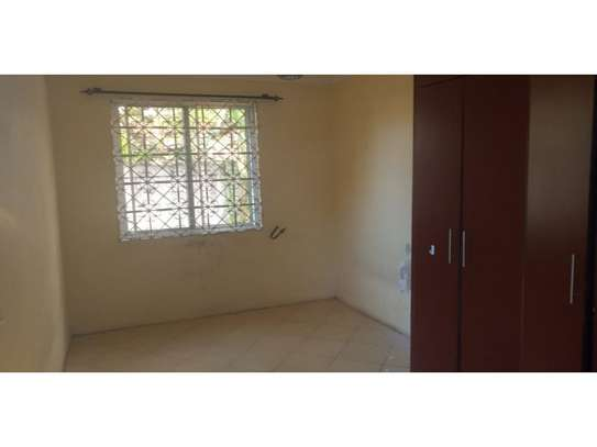3bed house at mikocheni regent  on main rd i deal for office  with nice price image 10