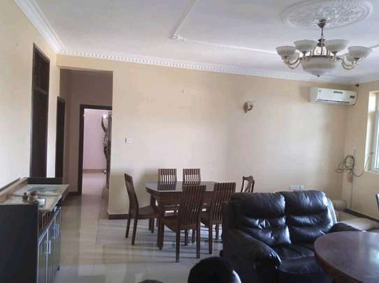 APARTIMENT FOR RENT image 10