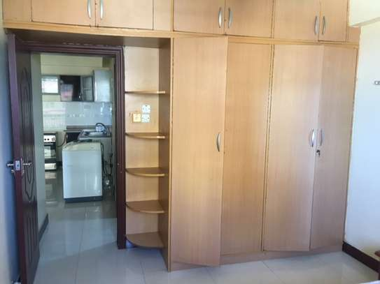 1  Bedroom Furnished Apartment for rent in Upanga image 2