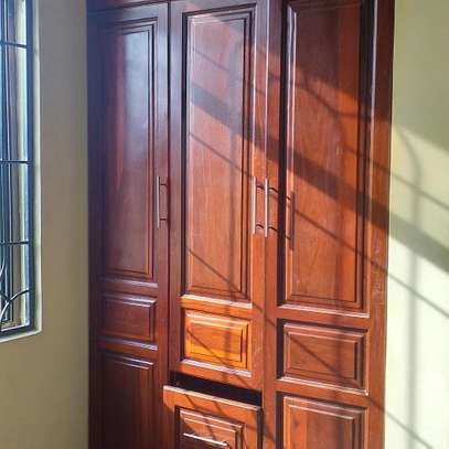 3 bed room town house for rent at mbweni ubungo image 7