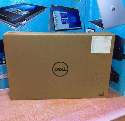 DELL INSPIRON 15 image 3
