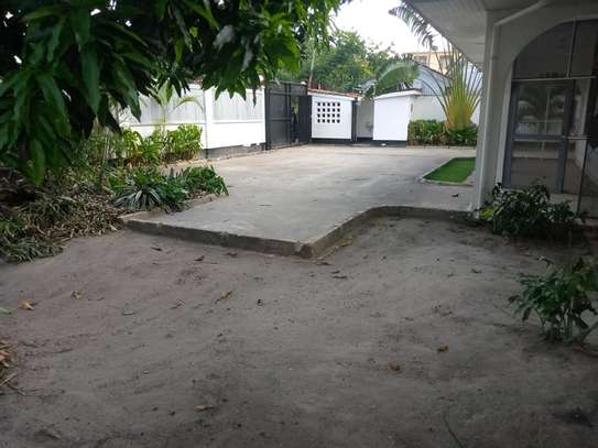 4 BEDROOM ALL ENSUITE HOME FOR RENT IN UPANGA image 4