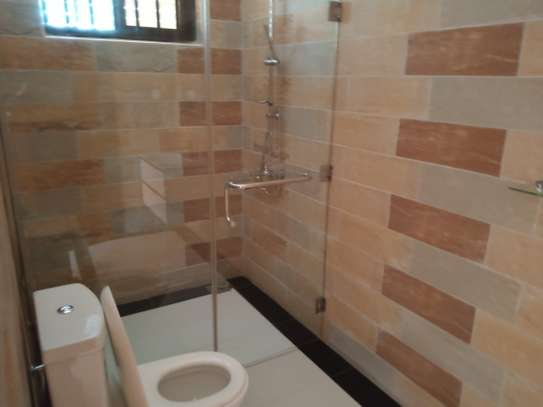 Two bedroom apartment for rent -mbezi beach image 11