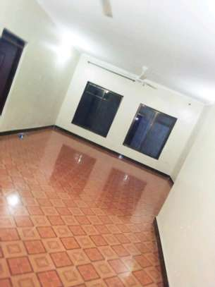 STAnd alone At Sinza 3bedrooms image 1