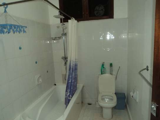 4bed furnished at mbweni beach $1300pm image 6