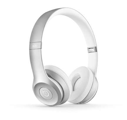 Beats Solo 2 Wireless Headphone image 4