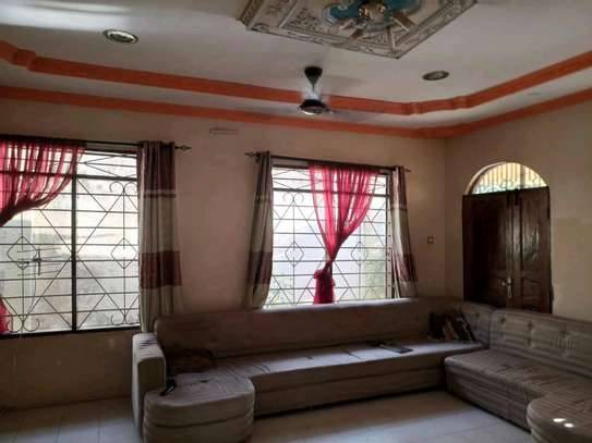 HOUSE FOR SALE MIL 58 DAR ES SALAAM TANZANIA ?? image 4