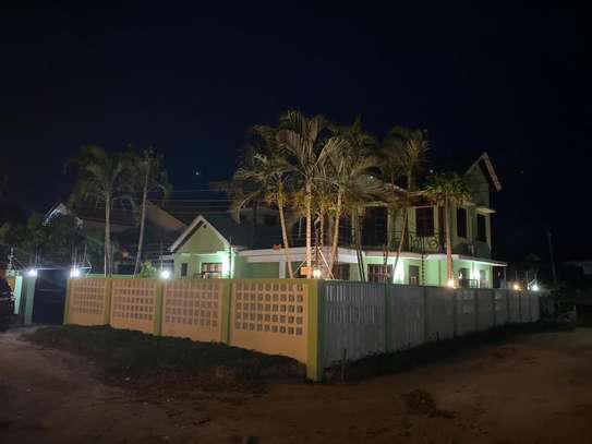 4Bedrooms At Mbezi Beach Kidibwi image 4
