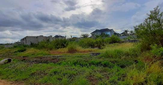 Plot for sale t sh mL 170 image 4