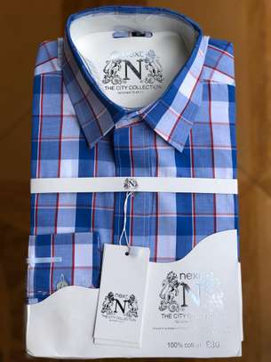 Mens shirts v11 image 1