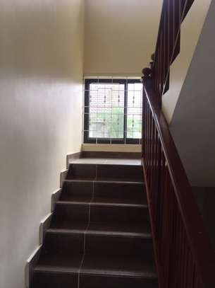2 & 3  Bedrooms Homes for Lease  in Jangwani Beach image 7
