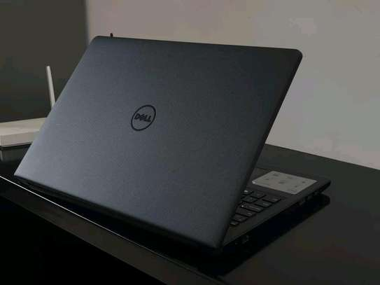 DELL INSPIRON PC LAPTOP COMPUTER image 5