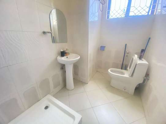 Apartment for Rent at MBEZI BEACH image 7
