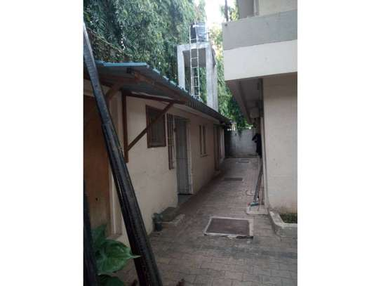 4bed houe at masaki $1500pm image 4