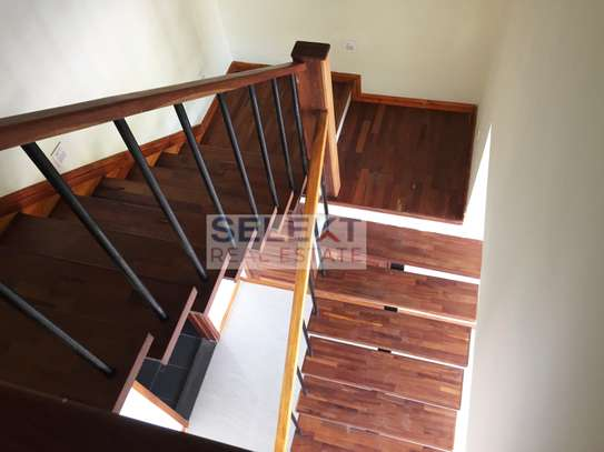Brand new 3 Bedroom Apartment In Oyster-bay Available image 6