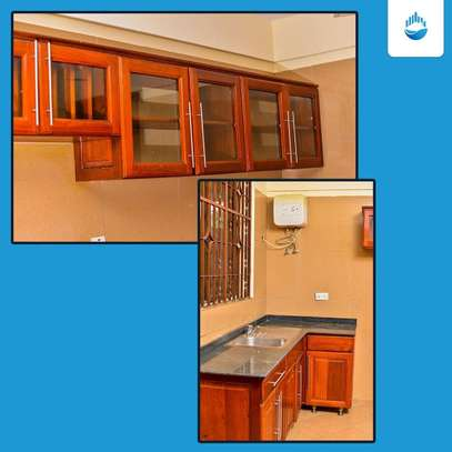 High quality apartments for rent in Mbezi Beach area image 4