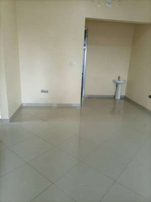 3 bed room apartment for rent at sinza kijiweni image 2
