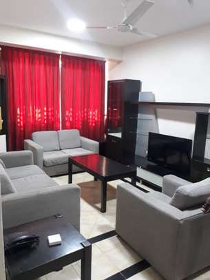 3 bedroom apartment for rent image 2