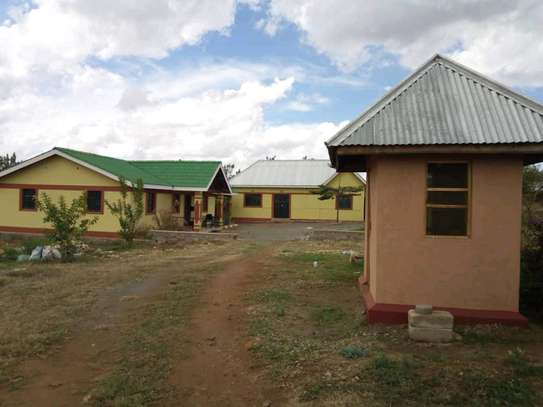 A House Sale at Babati/ Arusha image 1